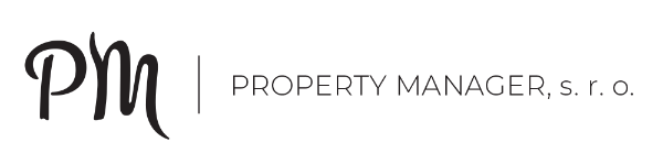 PROPERTY MANAGER, s.r.o.